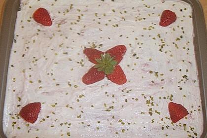 Erdbeer-Tiramisu 113