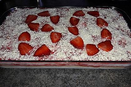 Erdbeer-Tiramisu 61