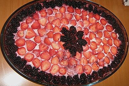 Erdbeer-Tiramisu 109
