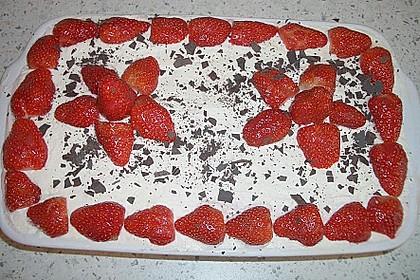 Erdbeer-Tiramisu 70