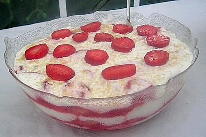 Erdbeer-Tiramisu 105