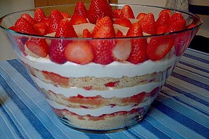 Erdbeer-Tiramisu 19