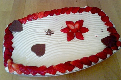 Erdbeer-Tiramisu 24