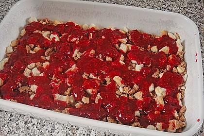 Erdbeer-Tiramisu 122