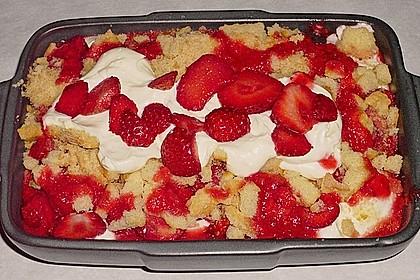 Erdbeer-Tiramisu 111