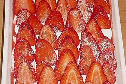 Erdbeer-Tiramisu 73