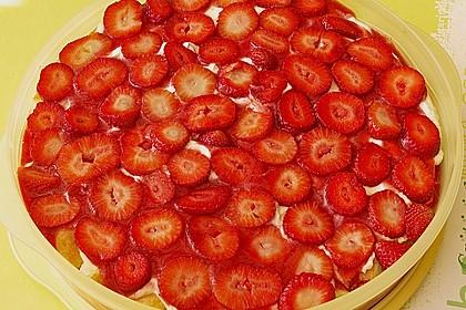 Erdbeer-Tiramisu 104