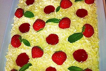 Erdbeer-Tiramisu 35
