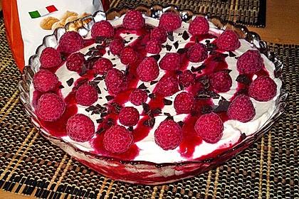 Erdbeer-Tiramisu 44