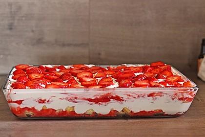 Erdbeer-Tiramisu 13