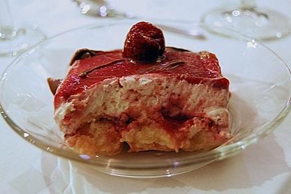 Erdbeer-Tiramisu 52