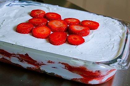 Erdbeer-Tiramisu 118