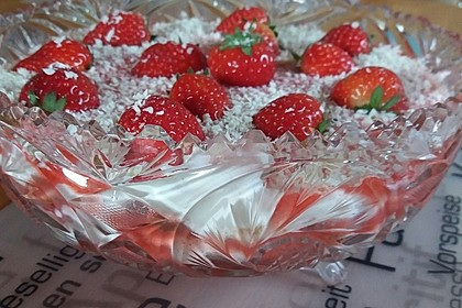 Erdbeer-Tiramisu 22