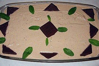 After-Eight-Creme 7
