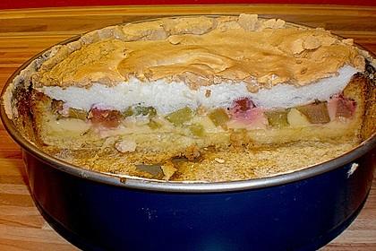 Rhabarberkuchen 8