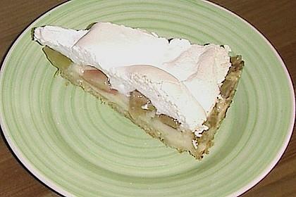 Rhabarberkuchen 30