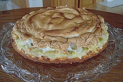 Rhabarberkuchen 15
