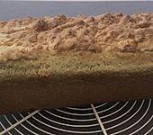 Kastenweißbrot (Bild)