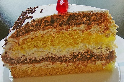 3-Tages-Torte 48