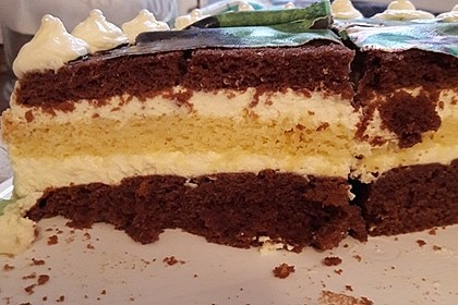 3-Tages-Torte 71
