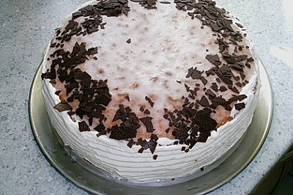 3-Tages-Torte 86