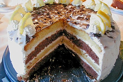 3-Tages-Torte 13