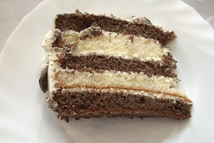 3-Tages-Torte 38