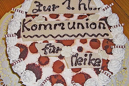 3-Tages-Torte 62
