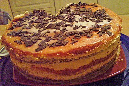 3-Tages-Torte 93