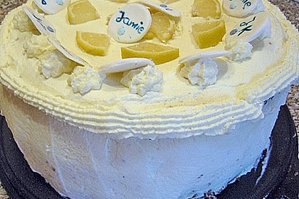 3-Tages-Torte 89