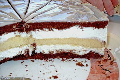 3-Tages-Torte 96
