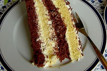 3-Tages-Torte 42