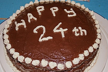 3-Tages-Torte 54