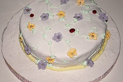 3-Tages-Torte 14
