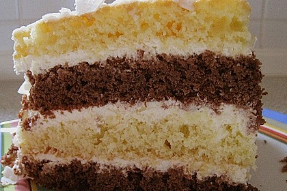 3-Tages-Torte 55