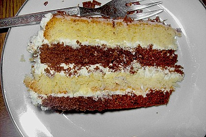 3-Tages-Torte 56