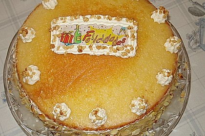 3-Tages-Torte 52