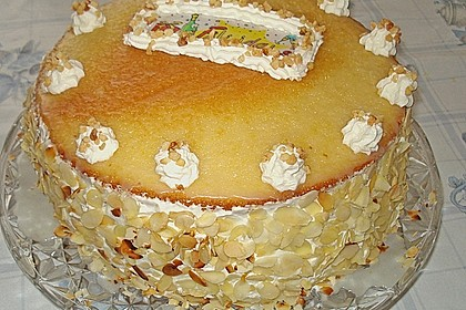 3-Tages-Torte 57