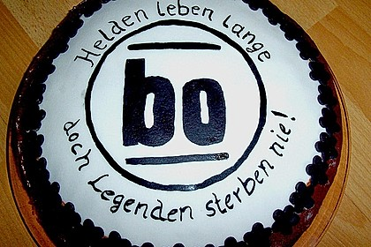 3-Tages-Torte 8