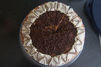 3-Tages-Torte 94