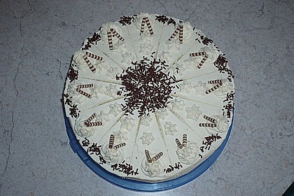 3-Tages-Torte 32