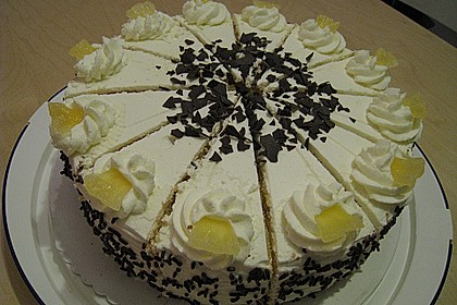 3-Tages-Torte 22