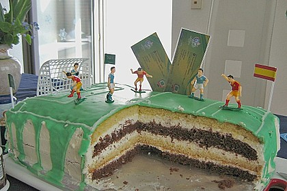 3-Tages-Torte 26