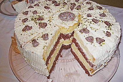 3-Tages-Torte 19