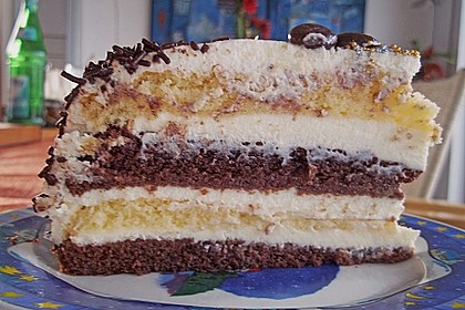 3-Tages-Torte 27