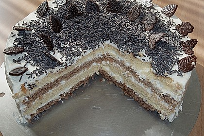 3-Tages-Torte 31