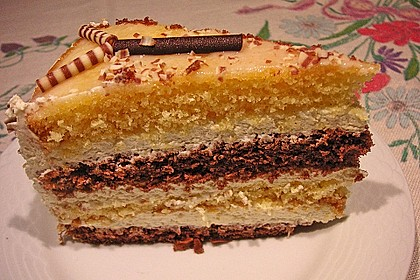 3-Tages-Torte 9