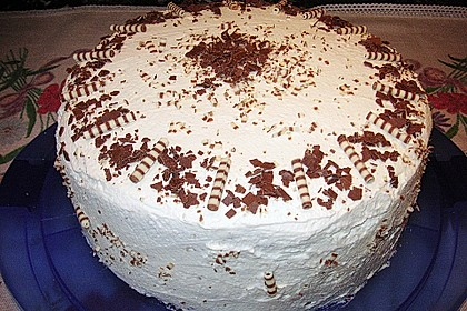 3-Tages-Torte 29