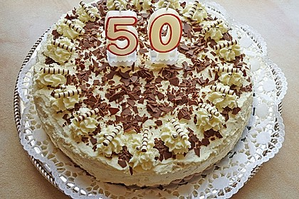 3-Tages-Torte 15