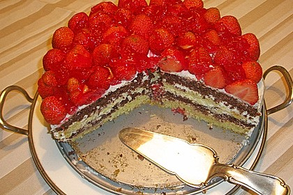 3-Tages-Torte 16